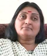 Sreelatha Menon Malayalam Actress
