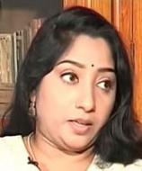 Srilakshmi Kanakala Telugu Actress