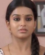 Srivani Telugu Actress