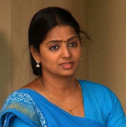 Subhadra Tamil Actress