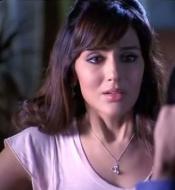 Sudeepa Singh Hindi Actress