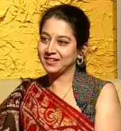 Sudha Rani Kannada Actress