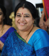 Sudha Telugu Actress