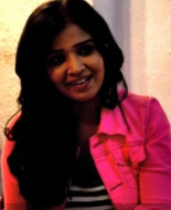 Sudipti Parmar Hindi Actress