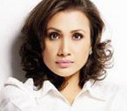 Sujata Sanghamitra Telugu Actress
