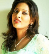 Suma Guha Kannada Actress