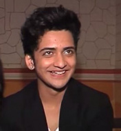 Sumedh Mudgalkar Hindi Actor