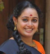 Sumi Santhosh Malayalam Actress