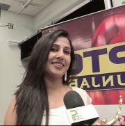 Sumitra Iyer Hindi Actress
