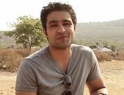 Sunny Hinduja Hindi Actor