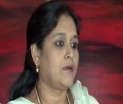 Supriya Pathak Hindi Actress