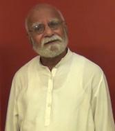 Surendra Rajan Hindi Actor