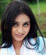 Swathi Priya Telugu Actress