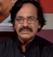T.N.Seetharam Kannada Actor