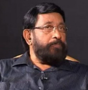 T S Raju Malayalam Actor