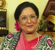 Tabassum Hindi Actress
