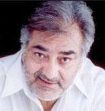 Talat Rekhi Hindi Actor