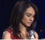 Tanvi Shah Hindi Actress