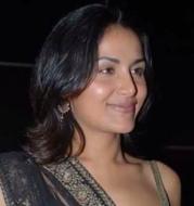 Tapur Chatterjee Hindi Actress