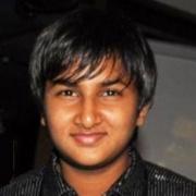 Tarun Uppal Hindi Actor
