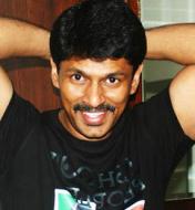 Thilak Thirumurugan Telugu Actor