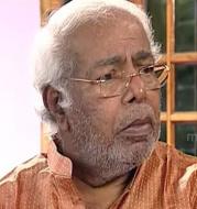Thilakan Malayalam Actor