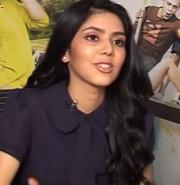Umang Jain Hindi Actress