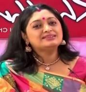 Urmila Unni Malayalam Actress