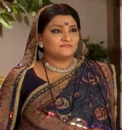 Urvashi Upadhyay Hindi Actress