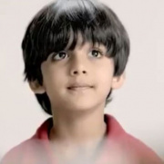 Uzair Basar Hindi Actor