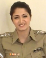 Vaani Sharma Hindi Actress