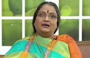 Vadivukkarasi Tamil Actress