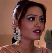 Vandana Singh Hindi Actress