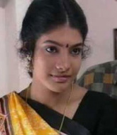 Vasuki Tamil Actress
