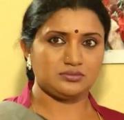 Veena Sundar Kannada Actress