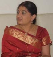 Veena Venkatesh Tamil Actress