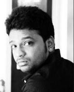 Venkatesh Kumar. G Tamil Actor