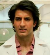 Vicky Batra Hindi Actor