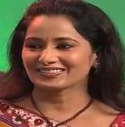 Vidya Rao Telugu Actress