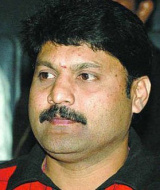 Vijayadhav Telugu Actor
