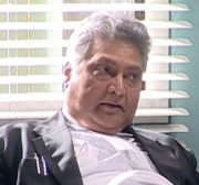 Vikram Gokhale Hindi Actor