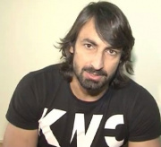 Vikramjeet Virk Hindi Actor