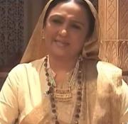Vineeta Malik Hindi Actress