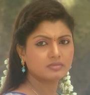 Vinutha Kannada Actress