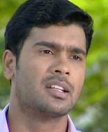 Vivek Gopan Malayalam Actor