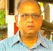Vizhudhugal Santhanam Tamil Actor
