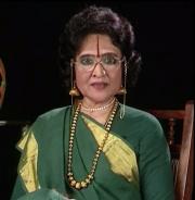 Vyjayanthimala Tamil Actress