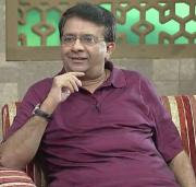 Y.G.Mahendra Tamil Actor