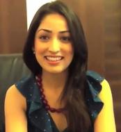 Yami Gautam Hindi Actress