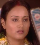 Yamini Thakur Hindi Actress